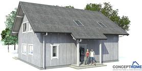classical-designs_02_house_plan_ch38.jpg