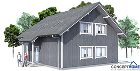 small houses 03 house plan ch38.jpg