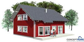 classical-designs_04_house_plan_ch38.jpg