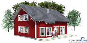 small houses 04 house plan ch38.jpg