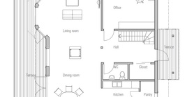 small houses 10 038CH 1F 120817 plan.jpg