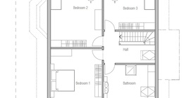 small houses 11 038CH 2F 120817 house plan.jpg