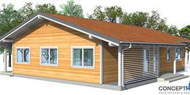 small houses 02 ch32 7 house plan.jpg