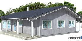 small houses 03 ch32 10 house plan.jpg
