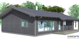 cost to build less than 100 000 04 ch32 1 house plan.jpg