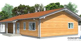 small houses 05 ch32 8 house plan.jpg