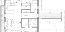 small houses 21 CH32.jpg