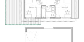 small houses 30 CH32 V5.jpg