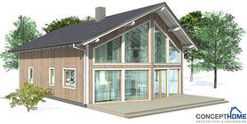 small houses 01 House plan ch8.jpg