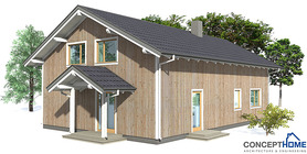 small-houses_02_House_plan_ch8.jpg