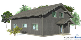small-houses_03_house_plan_ch8.jpg