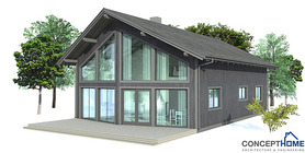small-houses_04_house_plan_ch8.jpg