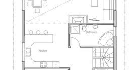 small-houses_10_008CH_1F_120822_house_plan.jpg