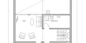small-houses_11_008CH_2F_120822_house_plan.jpg