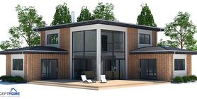 House Plan CH18