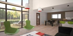 small houses 002 home design ch18.jpg