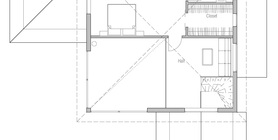 small houses 11 house plan ch18.jpg