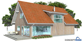 small houses 01 ch44 house plan.jpg