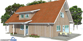 small houses 02 ch44 house plan.jpg