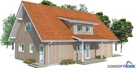 small houses 03 ch44 house plan.jpg