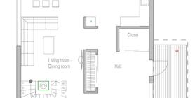 classical designs 10 house plan CH44.jpg