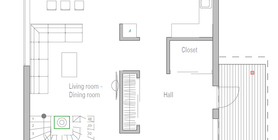 small houses 10 house plan CH44.jpg