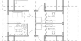 classical designs 20 house plan CH44.jpg
