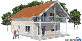 small houses 01 house plan ch41.jpg