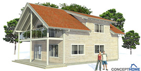 small houses 02 house plan ch41.jpg