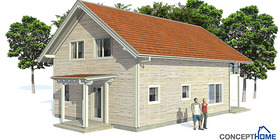 small-houses_03_house_plan_ch41.jpg