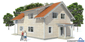small-houses_04_house_plan_ch41.jpg