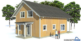 small houses 05 house plan ch41.jpg