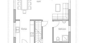 small-houses_20_041CH_1F_120817_house_plan.jpg