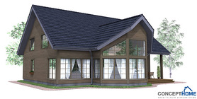 small houses 02 ch90 house plan.jpg