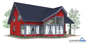 small houses 04 house plan ch90.JPG