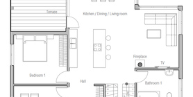 small houses 21 house plan ch90.jpg