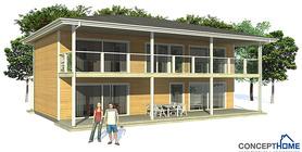 small houses 01 ch94 house plan.jpg