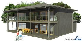 small houses 02 house plan ch95.jpg
