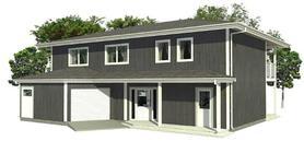 small houses 03 house plan ch95.jpg