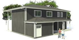 small houses 04 house plan ch95.jpg