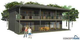 small houses 07 house plan ch95.jpg