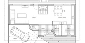 small-houses_11_095CH_1F_120815_house_plan.jpg
