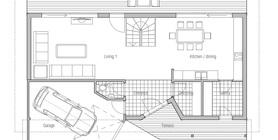 small houses 11 095CH 1F 120815 house plan.jpg