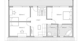 small houses 12 095CH 2F 120815 house plan.jpg