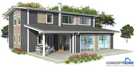 small houses 001 home plan ch127.jpg