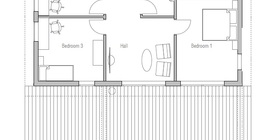 small houses 11 127CH 2F 120814 house plan.jpg