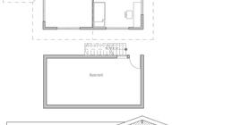 small-houses_42_CH142_V2.jpg