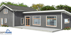 small houses 01 ch2 house plan.jpg