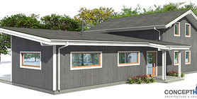 small houses 02 ch2 house plan.jpg