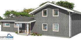 small houses 03 ch2 house plan.jpg